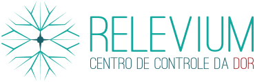 Relevium - Centro de Controle da Dor