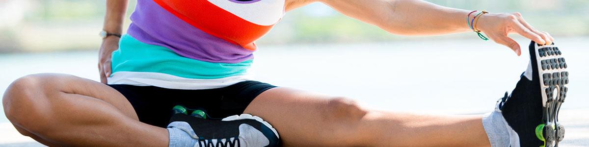 Dor crônica: Repouso ou movimento?