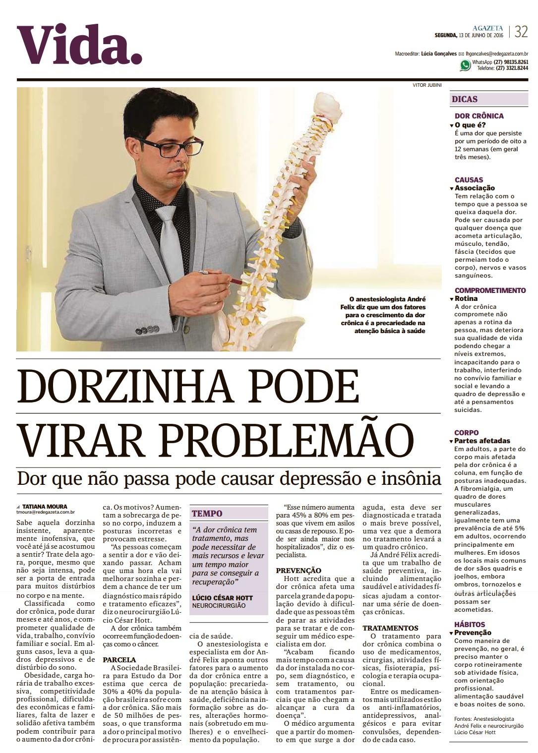 13jun2016-Relevium-Jornal-A-Gazeta-Editoria-vida