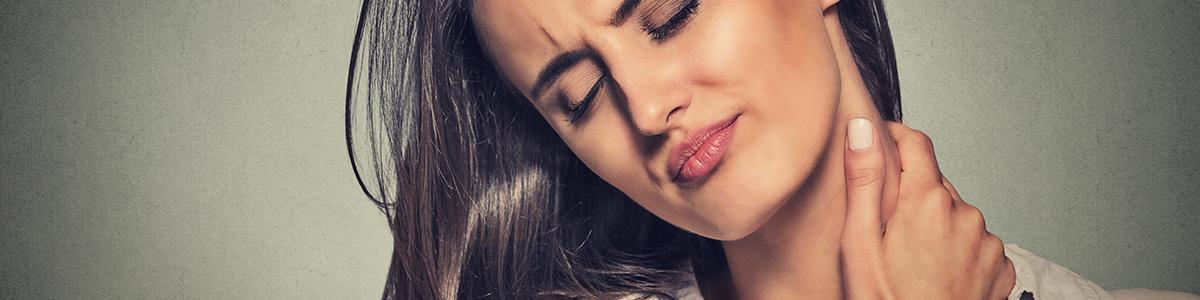 O que você precisa sobre a Fibromialgia