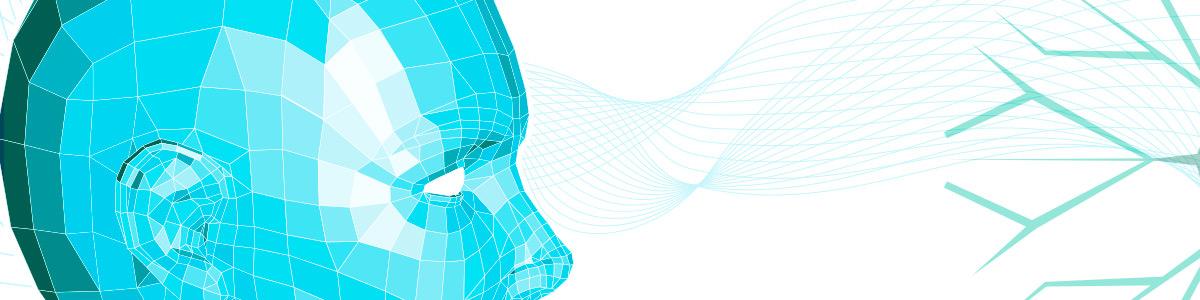 Distorções cognitivas e catastrofização da Dor