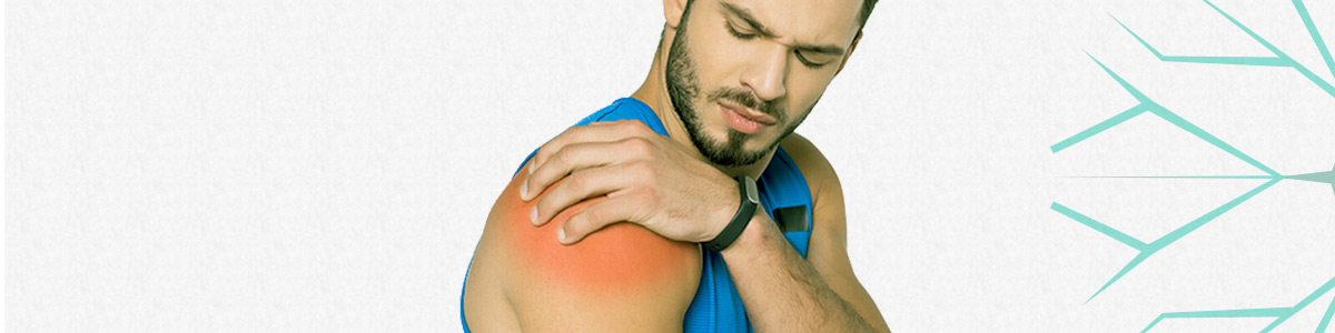relevium-blog-sindrome-facial-dor-muscular-que-pode-surgir-por-excessos